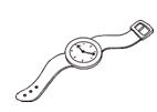 montre.PNG
